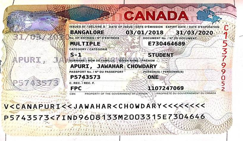 Jawahar-Chowdary-Apuri-Visa